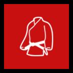 Inspired ATA Martial Arts - Free Uniform