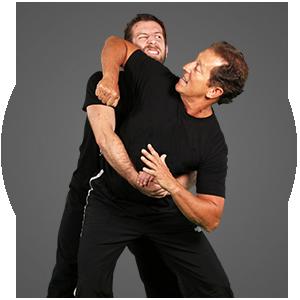 Martial Arts Inspired ATA Martial Arts Adult Programs
